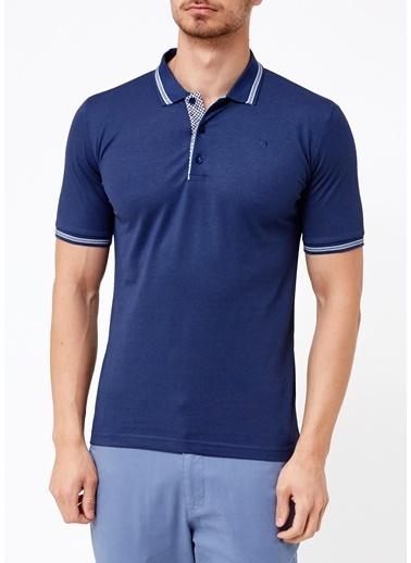 Tişört-Adze